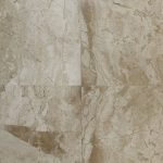 18x18-Queen-Beige-Marble-Polished