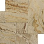 Paver-FP-Picasso-Tumbled-Paver (1)
